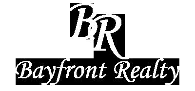 bayfront naples logo