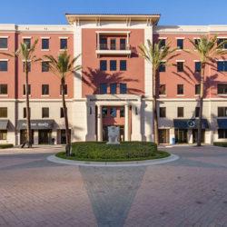 Bayfront Professional Center