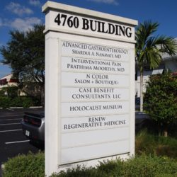 4760-Building-Bayfront Realty 6