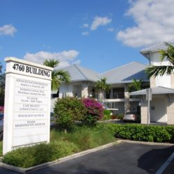 4760-Building-Bayfront Realty 7