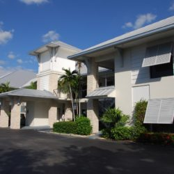 4760-Building-Bayfront Realty 9