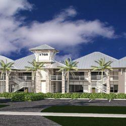 4760-Building-Elev-Bayfront-Realty